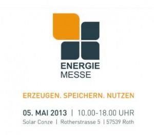 energie-messe